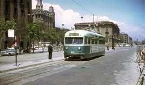 Barcelona-tram-1960s-2-300x177