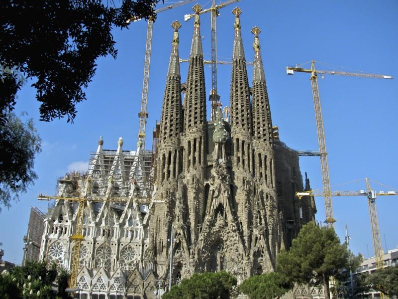 Barcelona5-e1369156257219