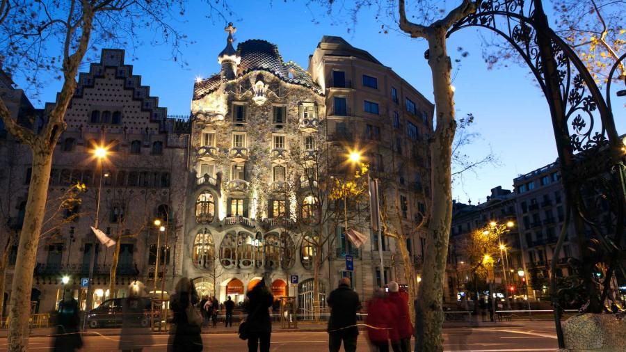 barcelona4-e1369156222383